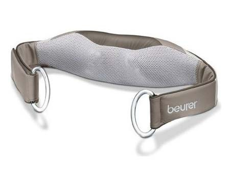Beurer Shiatsu Massage Belt