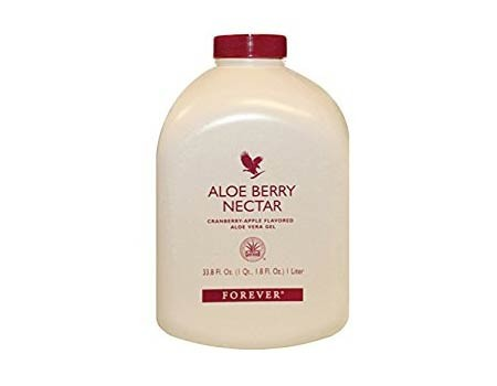 Forever Living - Aloe Berry Nectar