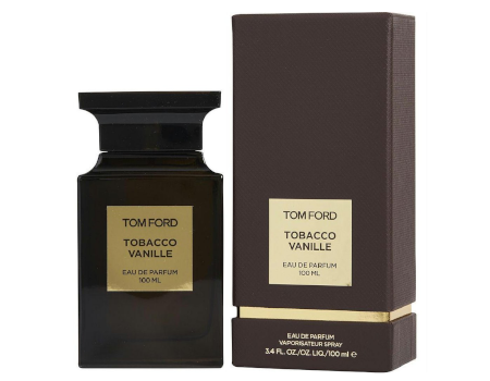 Tomford Oud Wood 100ml